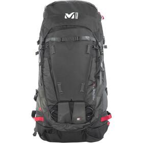 Millet Peuterey Integrale 45+10 Backpack Unisex castelrock
